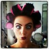 Samantha Logue Facebook, Twitter & MySpace on PeekYou