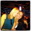 Sarah Patrick Facebook, Twitter & MySpace on PeekYou