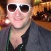 Brian Webb Facebook, Twitter & MySpace on PeekYou