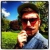 Steven Waal Facebook, Twitter & MySpace on PeekYou