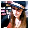 Lucy Jackson Facebook, Twitter & MySpace on PeekYou