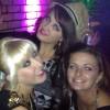 Kirsty Hone Facebook, Twitter & MySpace on PeekYou