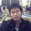 Lixin Chen Facebook, Twitter & MySpace on PeekYou
