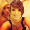 Niamh Morrissey Facebook, Twitter & MySpace on PeekYou