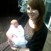 Natalie Mcguigan Facebook, Twitter & MySpace on PeekYou