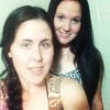 Megan Wells Facebook, Twitter & MySpace on PeekYou