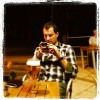 Ross Dyke Facebook, Twitter & MySpace on PeekYou