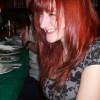 Ali Kennedy Facebook, Twitter & MySpace on PeekYou