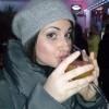 Flavia Astarita Facebook, Twitter & MySpace on PeekYou