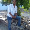 Niraj Bisht Facebook, Twitter & MySpace on PeekYou