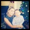 Sarah Reynolds Facebook, Twitter & MySpace on PeekYou