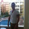Paul Astley Facebook, Twitter & MySpace on PeekYou
