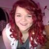 Cassandra Seymour Facebook, Twitter & MySpace on PeekYou