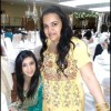 Sadia Safdar Facebook, Twitter & MySpace on PeekYou