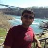 Prakash Ladumor Facebook, Twitter & MySpace on PeekYou