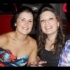 Fiona Hamilton Facebook, Twitter & MySpace on PeekYou
