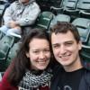 Nicola Hogan Facebook, Twitter & MySpace on PeekYou