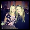 Lauren Mcknight Facebook, Twitter & MySpace on PeekYou