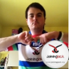 Simon Driscoll Facebook, Twitter & MySpace on PeekYou
