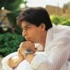 Bhargav Parmar Facebook, Twitter & MySpace on PeekYou