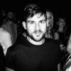 Gianluca Senese Facebook, Twitter & MySpace on PeekYou
