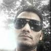 Shailesh Marathe Facebook, Twitter & MySpace on PeekYou