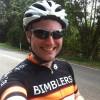 Jason Watson, from Brisbane