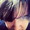 Lucas Choucair Facebook, Twitter & MySpace on PeekYou