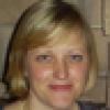 Anna Martin, from London