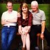 Laura Mcdonagh Facebook, Twitter & MySpace on PeekYou
