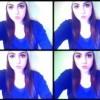 Debby Rodriguez Facebook, Twitter & MySpace on PeekYou