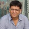 Alok Jain, from Bangalore