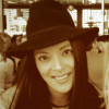 Emily Yeo Facebook, Twitter & MySpace on PeekYou