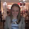 Alice Whittle Facebook, Twitter & MySpace on PeekYou