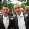 Mark Slythe Facebook, Twitter & MySpace on PeekYou