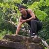 Steven Lee Facebook, Twitter & MySpace on PeekYou