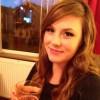 Sarah Cochrane Facebook, Twitter & MySpace on PeekYou