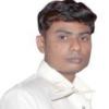 Yogesh Gautam, from Delhi