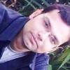Kunal Singh, from 'aïn Ziane XX