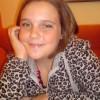 Alessandra Vella Facebook, Twitter & MySpace on PeekYou