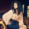 Nina Shahroozi Facebook, Twitter & MySpace on PeekYou