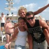 Luke Morrow Facebook, Twitter & MySpace on PeekYou