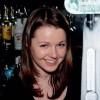 Aoife Mcdarby Facebook, Twitter & MySpace on PeekYou