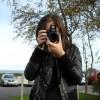 Jennifer Duignam Facebook, Twitter & MySpace on PeekYou