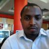 Morris Mwangi Facebook, Twitter & MySpace on PeekYou