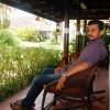 Robin Paddu Facebook, Twitter & MySpace on PeekYou
