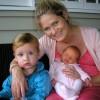 Emma Appleton Facebook, Twitter & MySpace on PeekYou