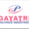 Gayatri Polypack Facebook, Twitter & MySpace on PeekYou
