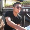 Benson Tan, from Kuala Lumpur
