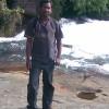 Praveen Wilson Facebook, Twitter & MySpace on PeekYou